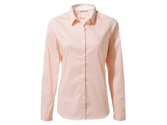 NosiLife Verona LS Shirt Women