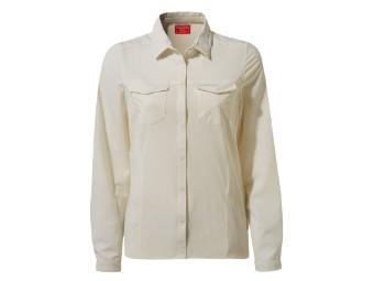 Nosilife Pro III LS Shirt Women