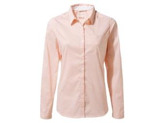 NosiLife Verona II LS Shirt Women