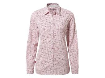 Nosilife Fara LS Shirt