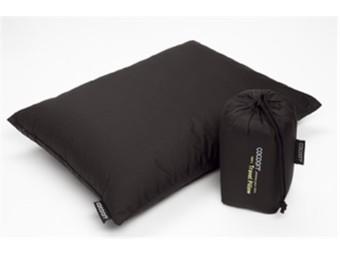 Travel Pillow Daune