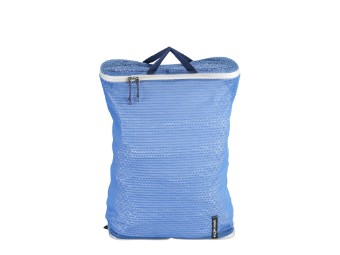 Pack-It Reveal Laundry Sac