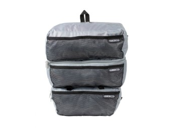 Packtaschen für Backroller Packing Cubes