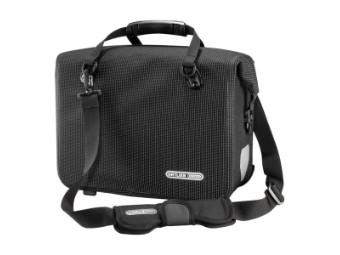 Office-Bag High-Vis QL2.1