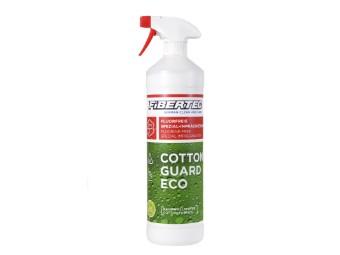 Cotton Guard Eco