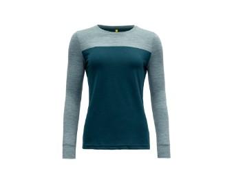 Norang Woman Shirt