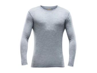 Breeze Man Shirt