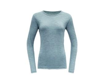 Breeze Women LS Shirt