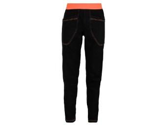 Dyno Jeans M