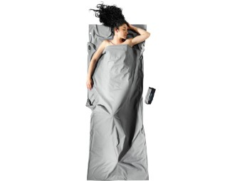 Insect Shield TravelSheets