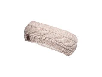 Kunchen Headband