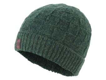 Suren Hat