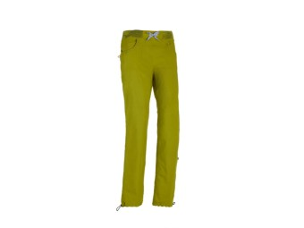 Mare S Trousers Women
