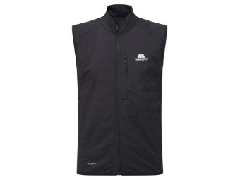 Switch Vest Men