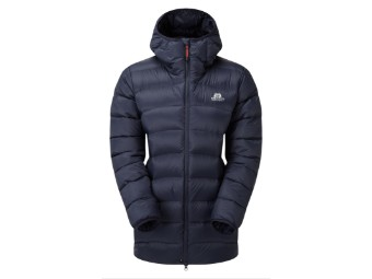 Skyline Jacket Women