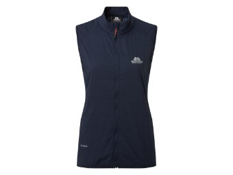 Switch Vest Women