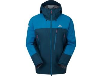 Lhotse Jacket