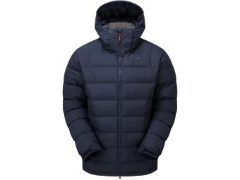 Lightline Eco Jacket Men