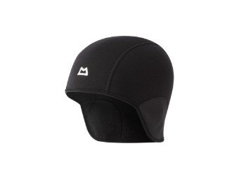 Powerstretch Lid Liner