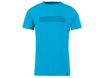 Pulse T-Shirt Men