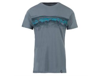 Landscape T-Shirt Men