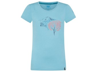 Bloom T-Shirt Women