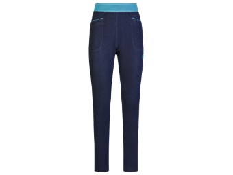 Miracle Jeans Women