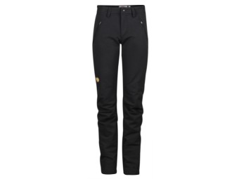 Oulu Trousers Women
