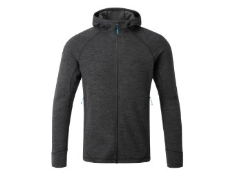 Nexus Jacket Men