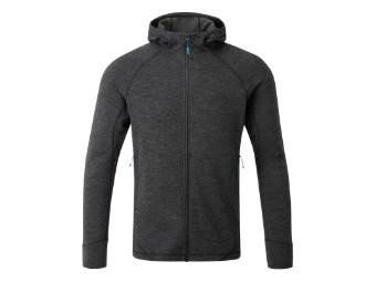 Nexus Jacket Men
