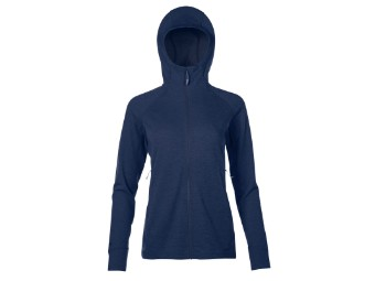 Nexus Jacket Women