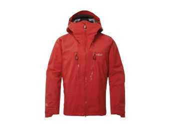 Latok GTX Jacket Men