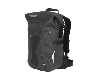 Packman Pro2