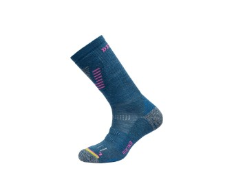 Hiking Medium Woman Sock