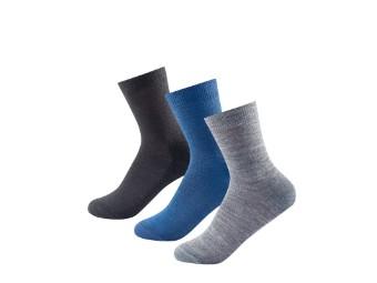 Daily light Sock 3Pack