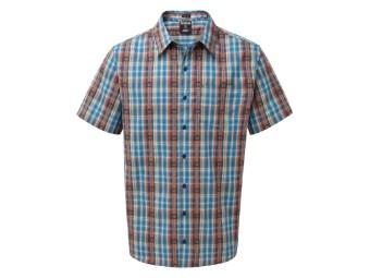 Seti Shirt Men