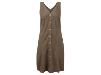 Kiran Dress