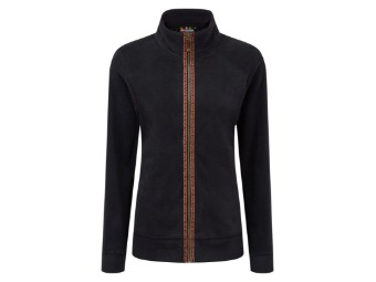Rolpa Jacket Women