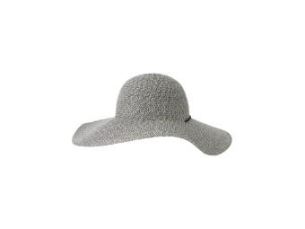 Genrvieve Sun Hat