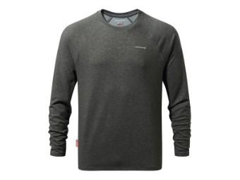 Nosilife Bayame LS Shirt Men