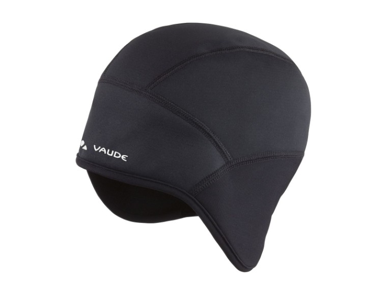 032230105200, Bike Windproof Cap Iii