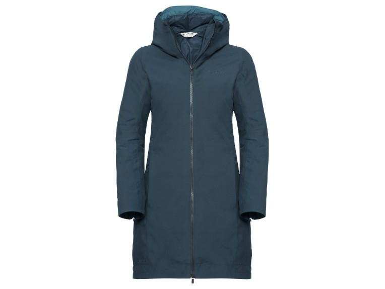 0412623030360, Annecy 3IN1 Coat Iii Women