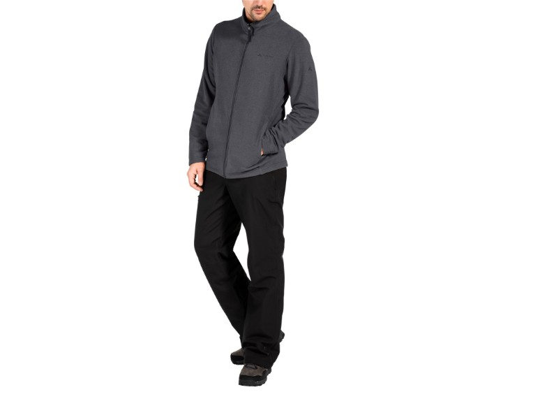 0420490105300, Rosemoor 3IN1 Jacket Men