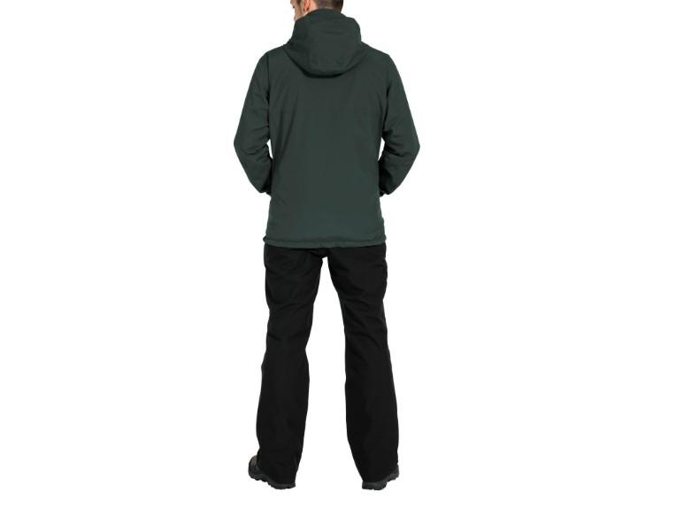 0420491265300, Rosemoor 3IN1 Jacket Men