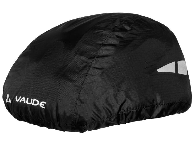 04300-010-0000, Helmet Raincover