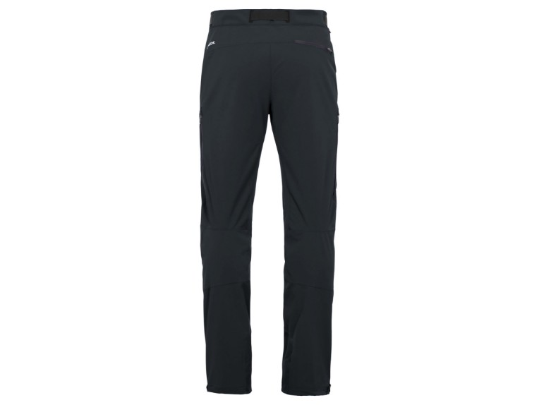 044270100460, Badile Pants II Men