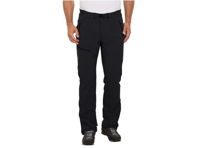 044271430480, Badile Pants II Men