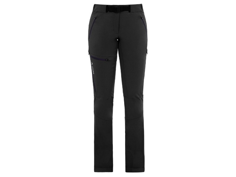 04438-010-0360, Women's Badile Pants II