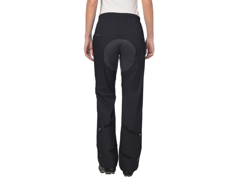 049660510360, Women's Drop Pants II
