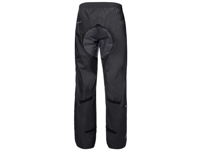 049810515200, Men's Drop Pants II